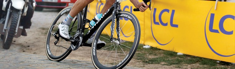 Cyclocross Tyres