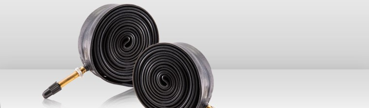Bicycle Inner Tubes