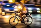 Buyer's guide to bike lights