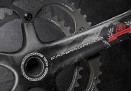Guide to bicycle groupsets