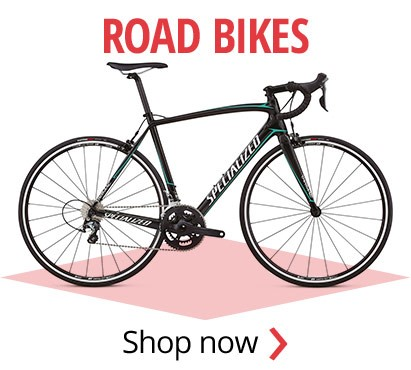Road bikes | From Giant, Merida, Specialized, & more | Free UK delivery | Interest free finance available over £250