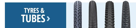 Tyres and tubes | Road and MTB tyres and tubes | Free UK delivery