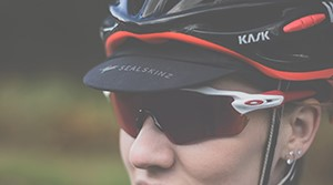 Buy SealSkinz waterproof and breathable hats and headwear at Wheelies