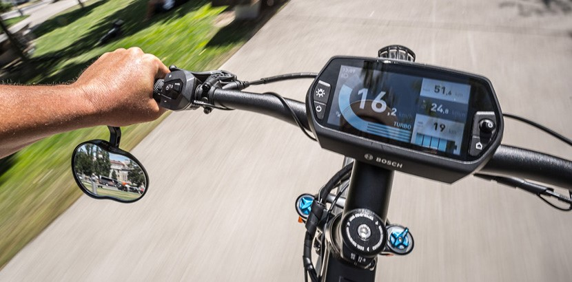 The Electric Bike Buying Guide