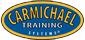 Carmichael Training logo