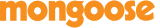 Mongoose logo