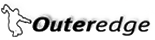 Outeredge logo