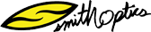 Smith Optics logo