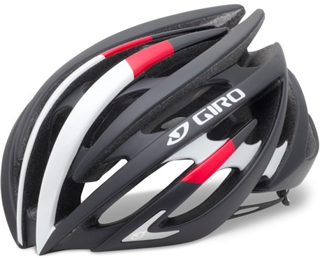 Giro Aeon Road Cycling Helmet 2014