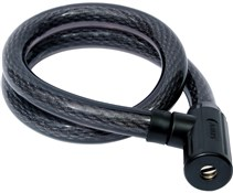 Image of Abus 85080 Cable Lock