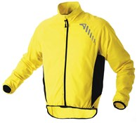 Image of Altura Cropton Windproof Jacket 2013