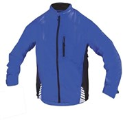 Image of Altura Nevis Waterproof Cycling Jacket 2013