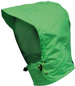 Image of Altura Night Vision Evo Jacket Waterproof Hood 2013