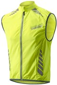 Image of Altura Night Vision Gilet 2013