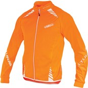 Image of Altura Night Vision Windproof Jacket 2013
