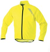 Image of Altura Pocket Rocket Waterproof Jacket 2013