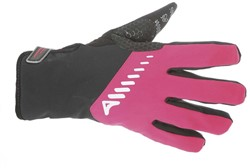 Image of Altura Shield Womens Waterproof Gloves 2011