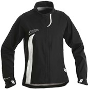 Image of Altura Sirius Plus Womens Waterproof Cycling Jacket 2013