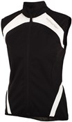 Image of Altura Synergy Womens Gilet 2013