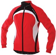 Image of Altura Synergy Womens Windproof Jacket 2013