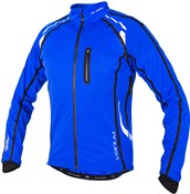 Image of Altura Varium Softshell Waterproof Cycling Jacket 2013