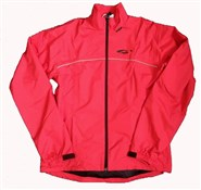 Image of Asender 3M Ladies Rain Jacket