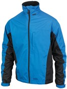 Image of Avenir Force Performance Waterproof Jacket