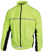 Image of Avenir Lightweight Shower Proof Jacket