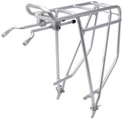 Image of Avenir Pannier Rear Rack 26 inch - 700c