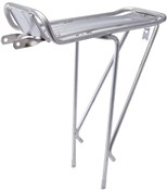 Image of Avenir Rear Luggage Carrier 700c