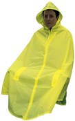 Image of Avenir Reflective Water Resistant Cycle Cape