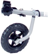 Image of Avenir Stroller Kit For Child Trailer