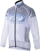 Image of BBB BBW-143 - RainShield Mens Jacket