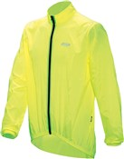 Image of BBB BBW-148 - BaseShield Rainjacket
