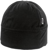Image of BBB BBW-96 - Winter Hat