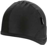 Image of BBB BBW-97 - Winter Helmet Hat