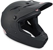 Image of Bell Drop Full Face Helmet
