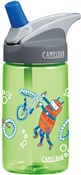 Image of Camelbak Eddy Kids 400ml Water Bottle