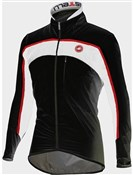Image of Castelli Compatto Lite Jacket