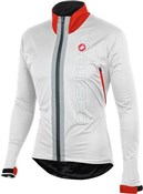 Image of Castelli Confronto Jacket
