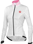 Image of Castelli Leggera Womens Jacket