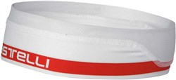 Image of Castelli Summer Headband