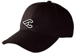 Image of Cinelli Baseball Cap