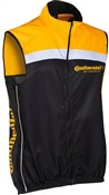 Image of Continental Continental Windproof Gilet