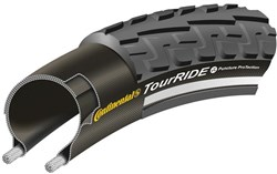 Image of Continental Tour Ride 16 inch Tyre