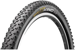 Image of Continental X King Off Road MTB Tyre