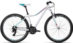 Image of Access WLS 27.5 Womens  2016 Mountain Bike