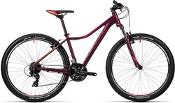 Image of Access WLS 29 Womens  2016 Mountain Bike