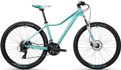 Image of Access WLS Disc 27.5 Womens  2016 Mountain Bike