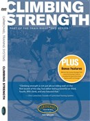 Image of CTS Climbing Strength Training DVD